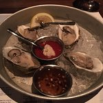 Фотография Legal Sea Foods