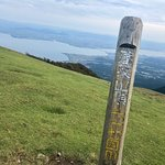 ภาพถ่ายของ Biwako Valley