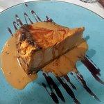 Φωτογραφία: Andromeda Restaurant