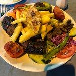 Billede af Joseph's Restaurant