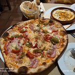 Photo of Pizzeria Macondo