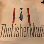 Photo of The FisherMan