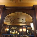 Brasserie Les Beaux Arts Photo
