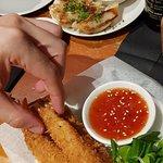 Photo of Kitsune Sushi Bar