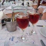 Photo of Taverna To Spitiko