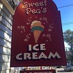 Photo de Sweet Pea's