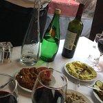 Foto de Iran Restaurant
