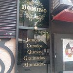 Photo of Casa Domino