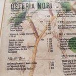 Photo of Osteria Nori