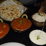 Photo of The Grace of Kalbarri Indian Cuisine