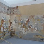 Фотография Museum of Prehistoric Thera
