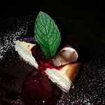 Morrels Restaurant照片