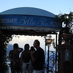Photo of Ristorante Bella Blu