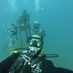 Active Blue Dive Centre의 사진