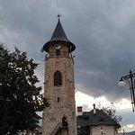 Zdjęcie Stephen The Great's Tower