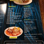 Azul Tequila Bar and Grillの写真