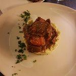 Photo of Restaurant Lokys