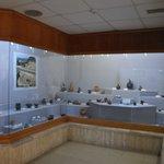 Φωτογραφία: Izmir Museum of History and Art
