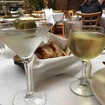 Il Cortile Restaurant照片