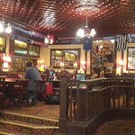 Mr. Pickwick Pub Foto