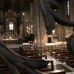 Fotografia de Duomo San Donato