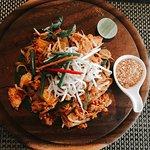 ภาพถ่ายของ Two Chefs Patong