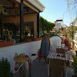 Φωτογραφία: Kartanas Tavern