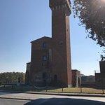 Foto van Torre Guelfa