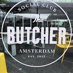 The Butcherの写真
