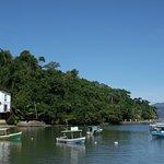 Bilde fra Ilha do Araujo Beach
