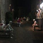 Фотография Centro Storico di Treviso