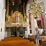 Foto de Stevenskerk