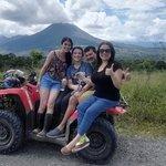 Φωτογραφία: Power Wheels Adventures-Private ATV Tours