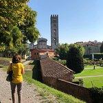 Foto de Lucca