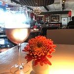 Foto de LOLA Restaurant & Grill
