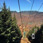 Foto de Loon Mountain Resort