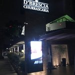 Foto de Churrascaria D'Brescia Grill
