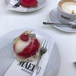 Φωτογραφία: Cafe Maelu