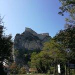 Photo de Osteria Belvedere