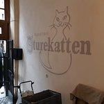 Photo of Sturekatten
