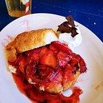 Foto van Murphy's Restaurant & Patio