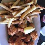 Foto van Vickery's Bar & Grill