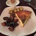 Bilde fra Savory Maine dining & provisions