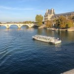 Photo of SANDEMANs NEW Europe - Paris
