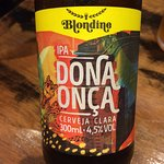 Photo of Bar da Dona Onca
