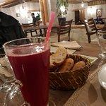 Photo of Mozaik Restaurant