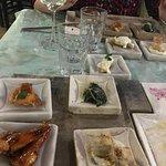 Restorant Rapsodia의 사진
