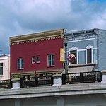 صورة فوتوغرافية لـ Old Town