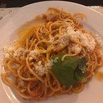 Foto di Spaghetti Store