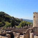 Foto de Castelo dos Mouros